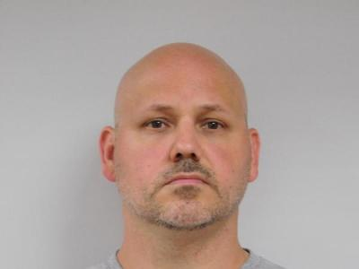 Kenneth L Lemley III a registered Sex or Violent Offender of Indiana