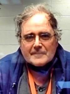 John Michael Tanner a registered Sex or Violent Offender of Indiana