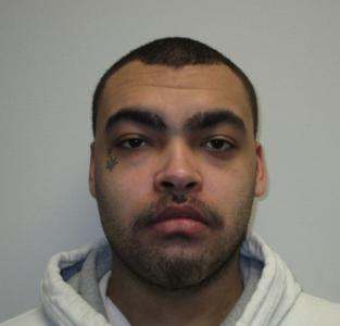 Jonathan J Bradley a registered Sex or Violent Offender of Indiana