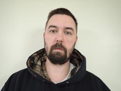 Phillip Ryan Majors a registered Sex Offender of Illinois