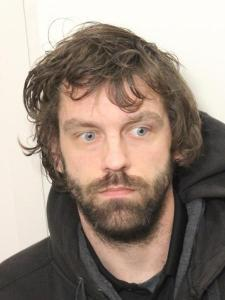 Nicholas W Neff a registered Sex Offender of Ohio