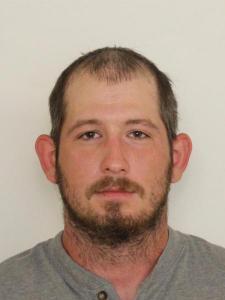 Jason Raymond Burkhart a registered Sex or Violent Offender of Indiana