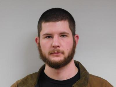 Brody Russell Belh a registered Sex or Violent Offender of Indiana