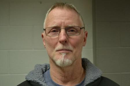 William Craig Wobrock a registered Sex or Violent Offender of Indiana