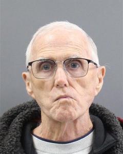 Wayne Edward Wigglesworth a registered Sex or Violent Offender of Indiana