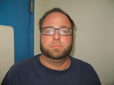 Robert L Bryant a registered Sex or Violent Offender of Indiana
