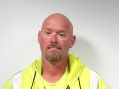 Arthur Neil Fisher a registered Sex or Violent Offender of Indiana