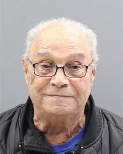 Clemente Martinez a registered Sex or Violent Offender of Indiana