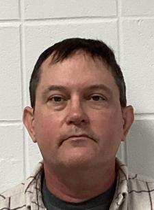 Eric Scott Rainbolt a registered Sex or Violent Offender of Indiana
