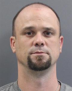 Rick Anthony Shepard a registered Sex Offender of Illinois