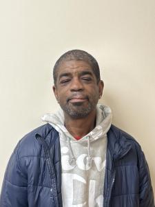 David Keith Brown Sr a registered Sex or Violent Offender of Indiana