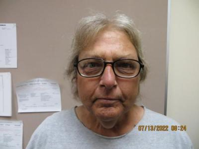 James Ray Smith a registered Sex or Violent Offender of Indiana