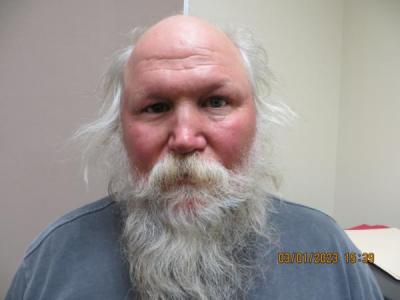 Glen Lee Culler a registered Sex or Violent Offender of Indiana