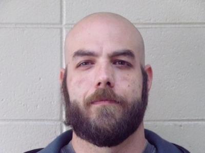 Brandan L Eakright a registered Sex or Violent Offender of Indiana