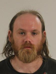 Robert T Teal Jr a registered Sex Offender of Tennessee
