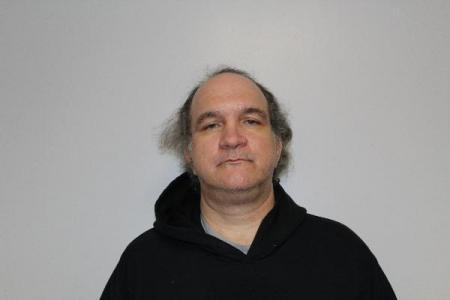 Timothy Neal Root a registered Sex or Violent Offender of Indiana