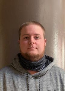 David Lee Glotfelty a registered Sex or Violent Offender of Indiana