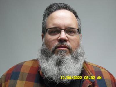 Gary J Spear a registered Sex or Violent Offender of Indiana