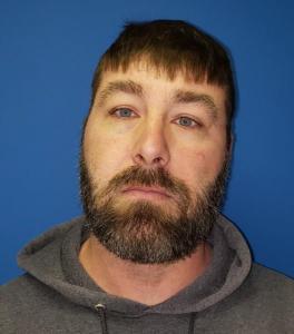 Jonathan W Ake a registered Sex or Violent Offender of Indiana