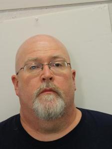 Christopher J Kahl a registered Sex or Violent Offender of Indiana