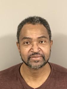 James T Patton Sr a registered Sex or Violent Offender of Indiana