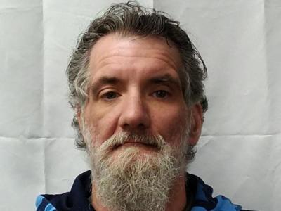 Johnathan L Ready Sr a registered Sex or Violent Offender of Indiana