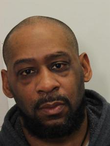 Michael E Johnson a registered Sex or Violent Offender of Indiana