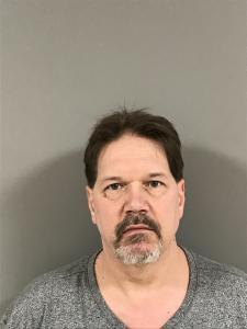 Jeffrey D Shafer a registered Sex or Violent Offender of Indiana