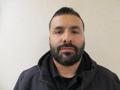 Juan C Luva a registered Sex or Violent Offender of Indiana