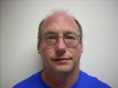Frank Clayton Phillips a registered Sex or Violent Offender of Indiana