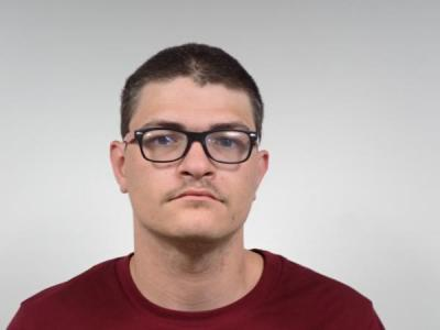 Anthony Virgil Loewenstein a registered Sex or Violent Offender of Indiana