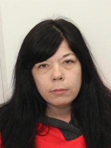 Selina M Seeman a registered Sex or Violent Offender of Indiana