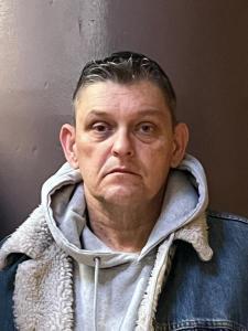 Robert Charles Kurdziel a registered Sex or Violent Offender of Indiana