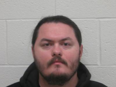 Jordan Lane Argenziano a registered Sex or Violent Offender of Indiana