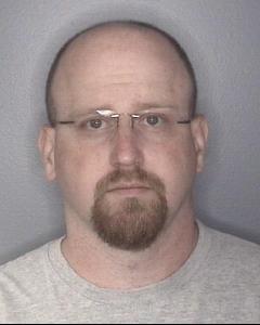 Cory James Gibbs a registered Sex or Violent Offender of Indiana