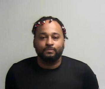 Terrance J Hatcher a registered Sex or Violent Offender of Indiana