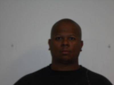 Dion Wayne Roberts a registered Sex or Violent Offender of Indiana