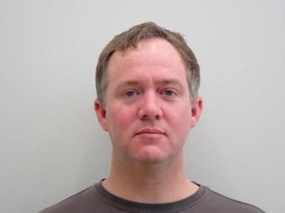 Ryan Christian Bieler a registered Sex or Violent Offender of Indiana