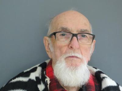 Gene Roger Smith a registered Sex or Violent Offender of Indiana