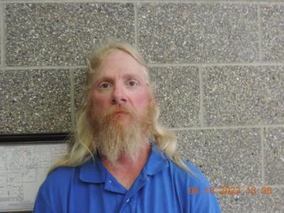 Kenneth Wayne Corner a registered Sex or Violent Offender of Indiana