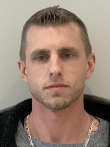Bryan P Weiland a registered Sex or Violent Offender of Indiana