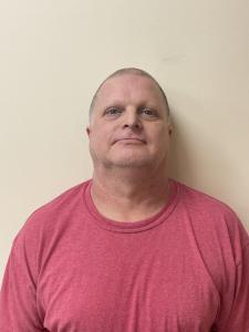 Robert Eugene Mcminn a registered Sex or Violent Offender of Indiana