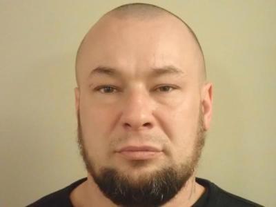 Shane M Hux a registered Sex or Violent Offender of Indiana
