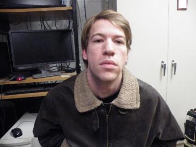 Charles Wayne Watts Jr a registered Sex or Violent Offender of Indiana