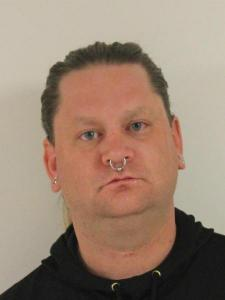 Justin Michael Fitch a registered Sex Offender of Michigan