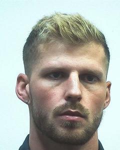 Nicholas James Helbert a registered Sex or Violent Offender of Indiana