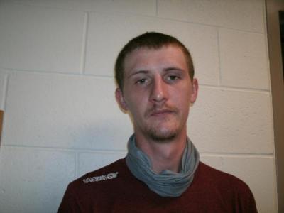 Shawn Patrick Mcintyre a registered Sex or Violent Offender of Indiana