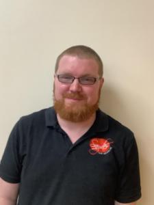 Lee Michael Camden a registered Sex or Violent Offender of Indiana
