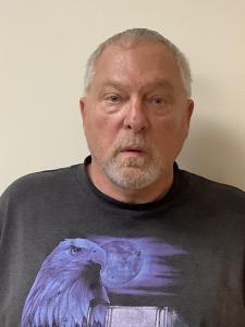 Jerry W Voland a registered Sex or Violent Offender of Indiana