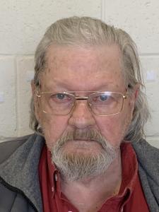 William A Jordan a registered Sex or Violent Offender of Indiana